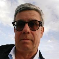 Giuliano1960