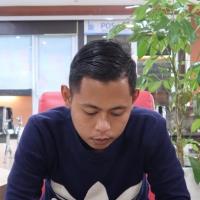 Rudysyahfutro