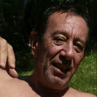 Gianfranco07