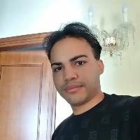 adrian9010
