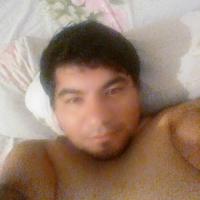 Carlos1809