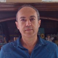 Arturo2018