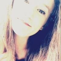 Cristina160