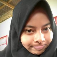 Nikmah_aidah98
