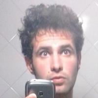 FrancescoBR1