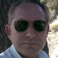 Giuseppe015