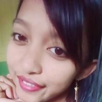 Dwii_Apriiyhanii