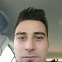 Matteo9324