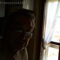 Francesco4242