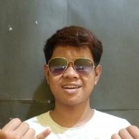 Pratama_081