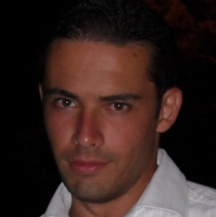 Sandro3008