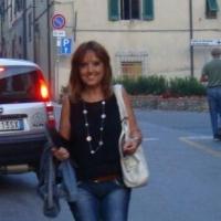 Livia165