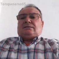 Totopanama65