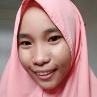 Riyha_20