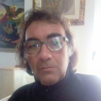 Giuseppe63_Pino