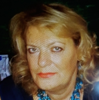 Elisa1956