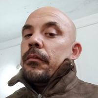 Ricardordguez