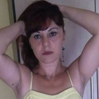 elena_ionita