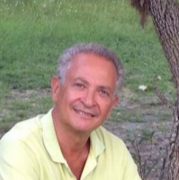 Giuseppesaetta