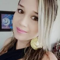 Lorena2402