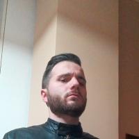 Drakul_Mihawk