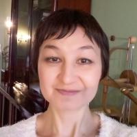 Yulia8