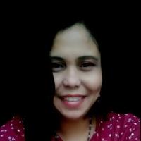 MaryNoris