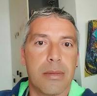 Massimiliano0101