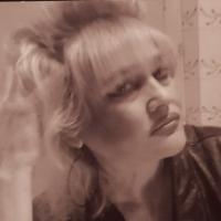 Lucia1963