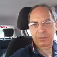 Paolo642811