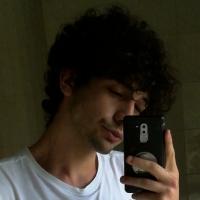 Giacomo0599