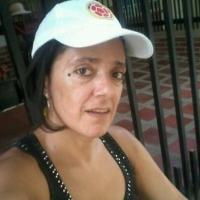 Leonor27