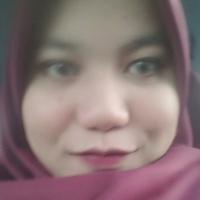 Eryna2