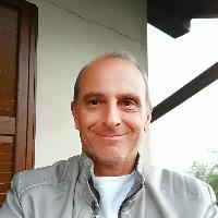 Egidio1959