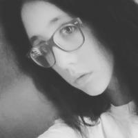 la_leccafighe00
