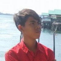 Mirfan
