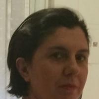 Lisetta2