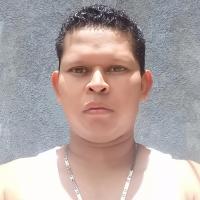 Gerardo299