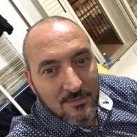 Francesco1072