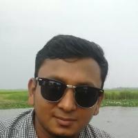 toshar24