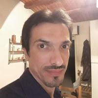 Alessandro740