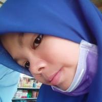 Imakh_