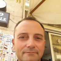Francesco761711