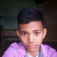 Ridho23