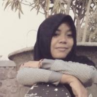 Thata_Mentari