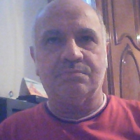 maturo19630