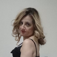 Adriana24