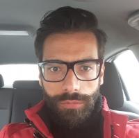 Alessandro0686