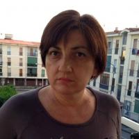 Elyana63