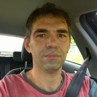 daniele71_to
